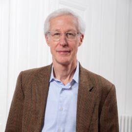 Bill Hughson