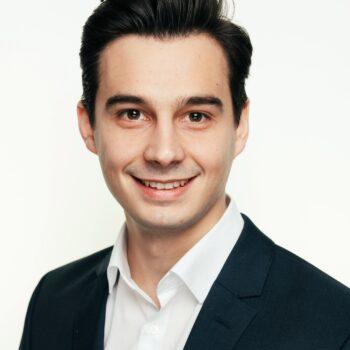 Felix Burkart