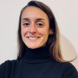 Marie-Caroline Guillermin