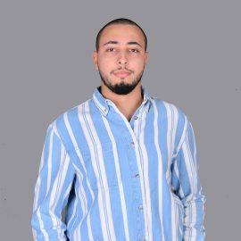 Chouaib